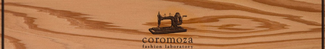 coromoza fashion laboratory
