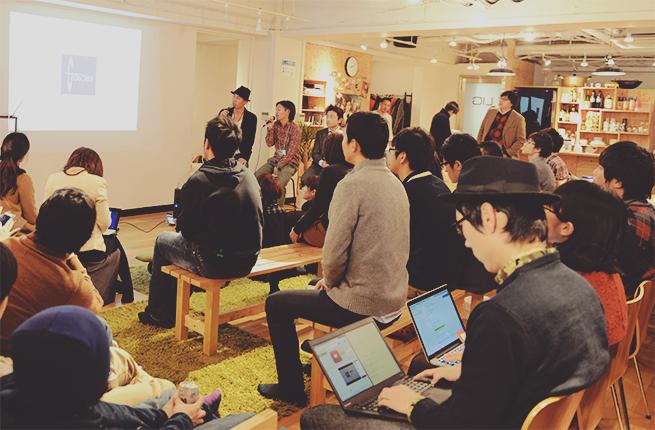 Web/IT勉強会・セミナー・イベントがサクッと探せるサービス6選 | 東京上野のWeb制作会社LIG