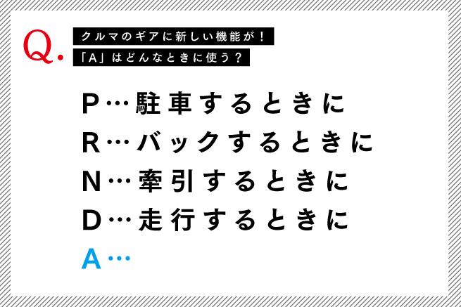 ギア_問題画像