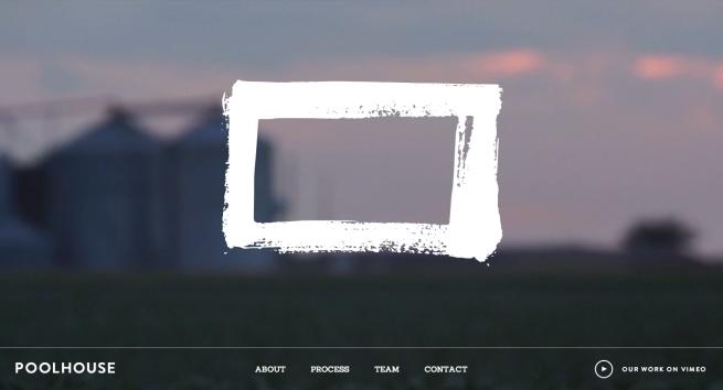 スクリーンショット 2014-08-01 3.38.51