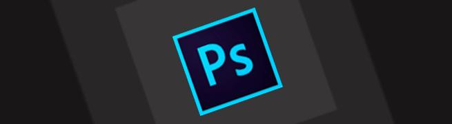 Photoshopのアイコン画像