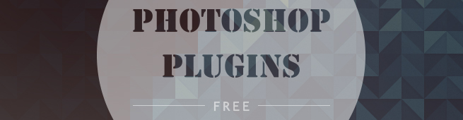Photoshopを快適カスタマイズ!使ってみて良かったおすすめ無料プラグイン6選