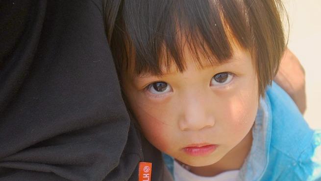child-14235_640