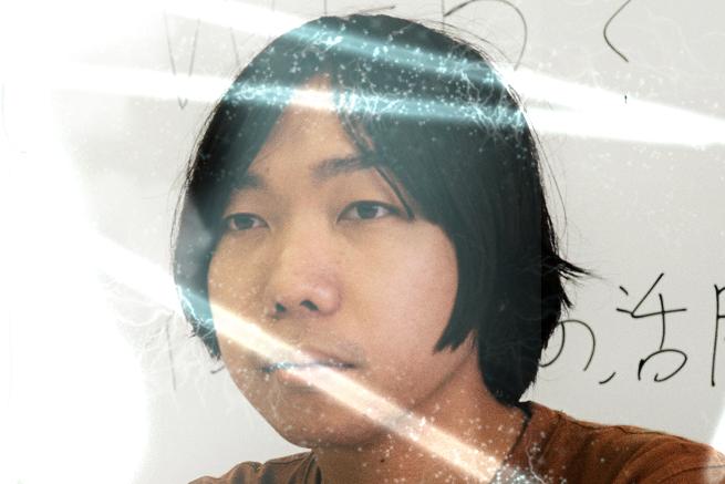03_kikuchi
