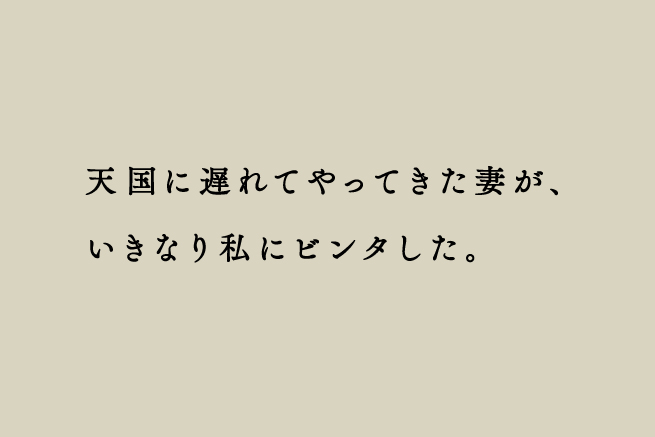 SDKG_保険王プラス