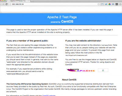 ansible_complete