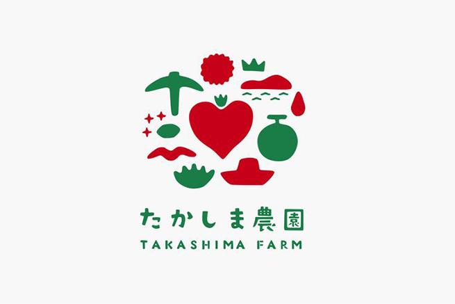 たかしま農園