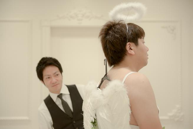 mariage-28