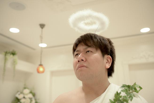 mariage-38