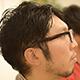 shinsan3
