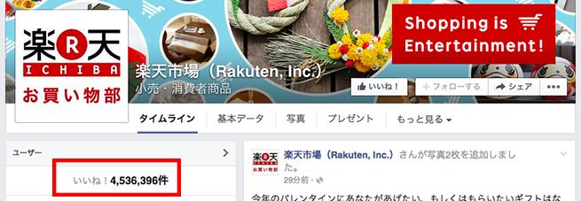 _1--楽天市場(Rakuten--Inc.)