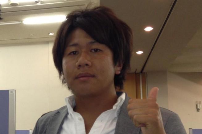 re_kuchiki