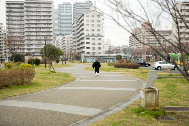 shiwasu-10c