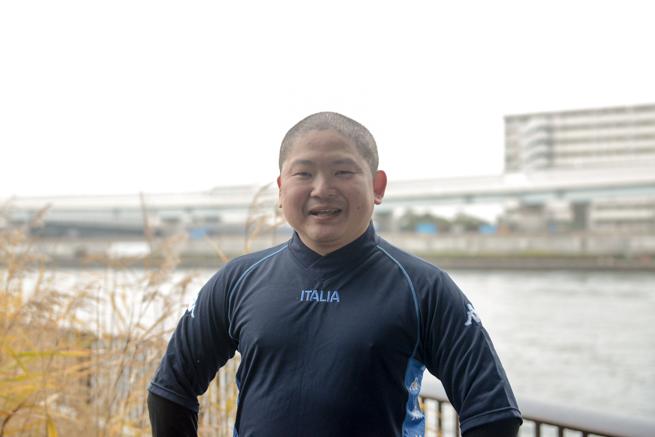 shiwasu-6