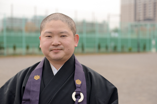 shiwasu-7