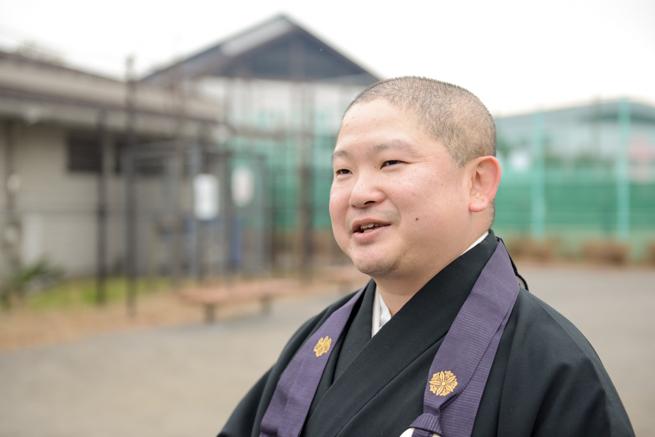 shiwasu-8