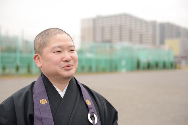 shiwasu-9