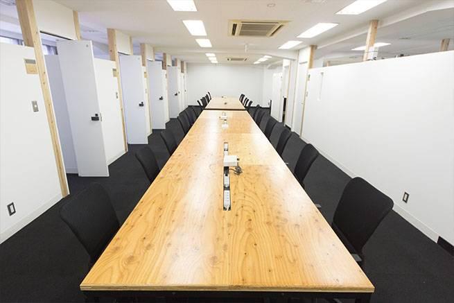 ii-office-5