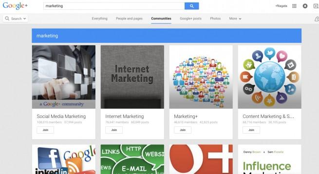 海外向けプロモーションで使いたいツール_google+