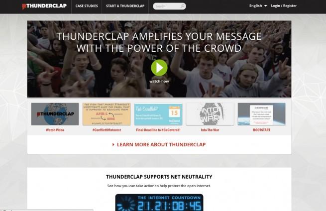 海外向けプロモーションで使いたいツール_Thunderclap