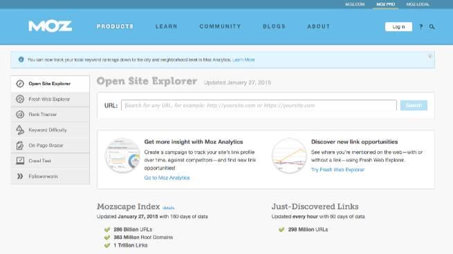 海外向けプロモーションで使いたいツール_Open_Site_Explorer_Moz