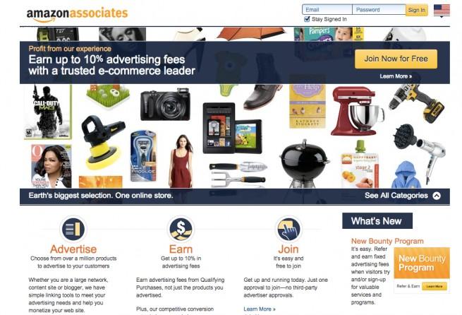 Amazon_com_Associates