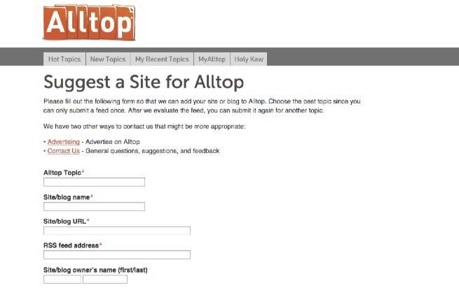 海外向けプロモーションで使いたいツール_alltop