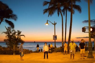 hawaii-11-655x437
