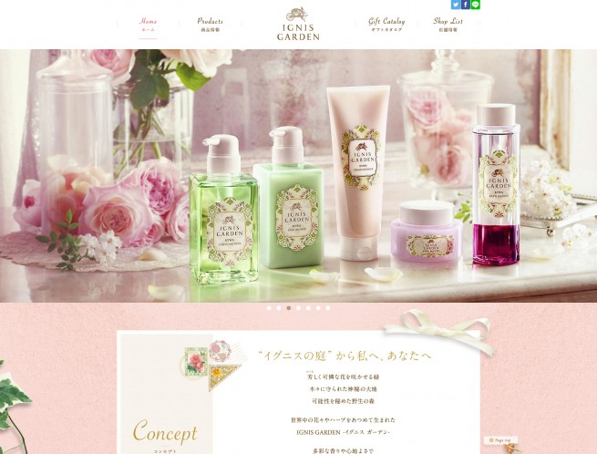 ligblog_pink_ma-01