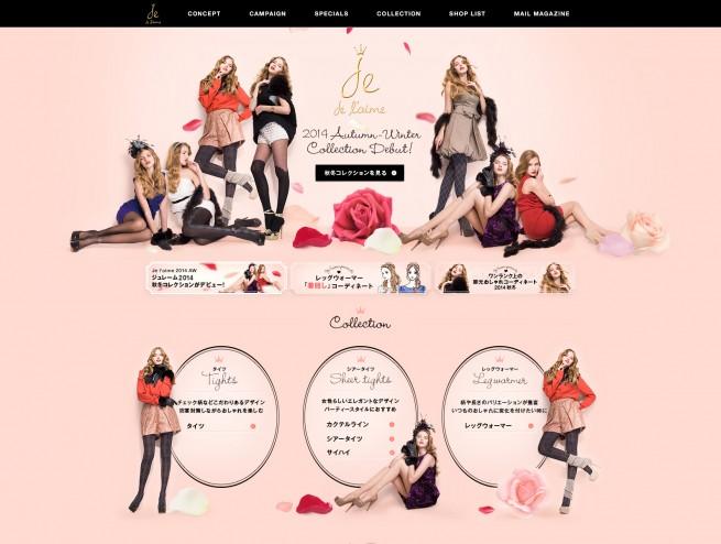 ligblog_pink_ma-03