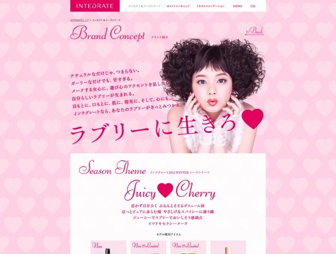 ligblog_pink_ma-05-02