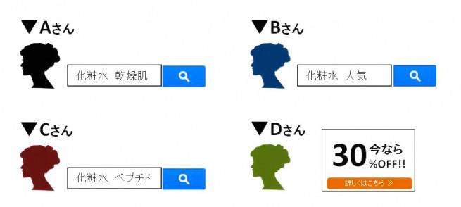 坂本図2_2