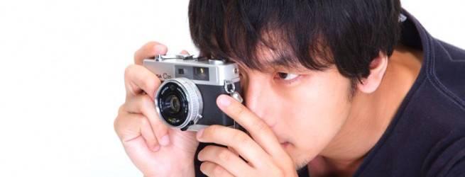 大川さん カメラ-655x436