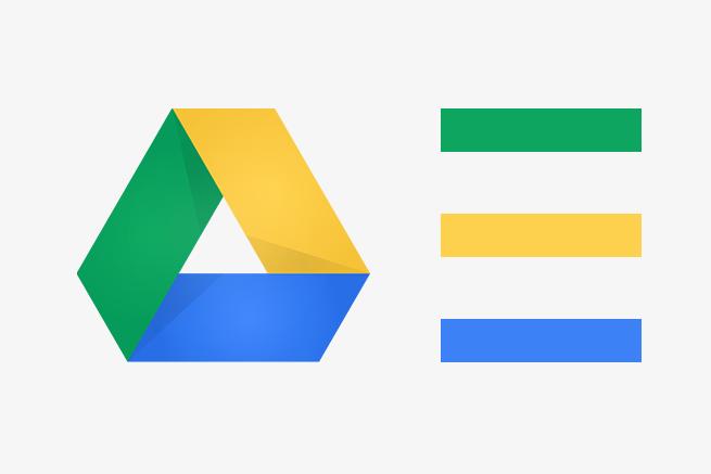 グーグル フォーム 作成