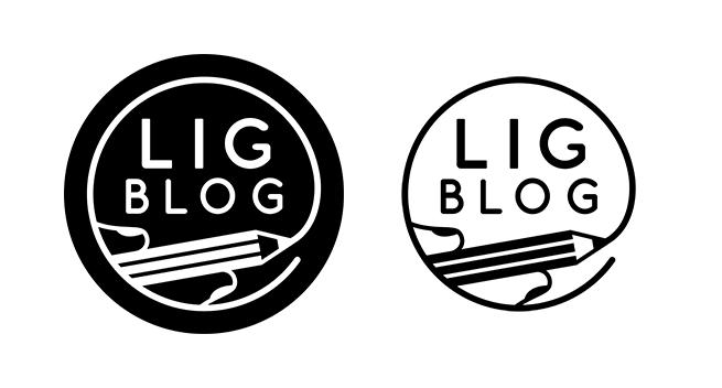 ligblog