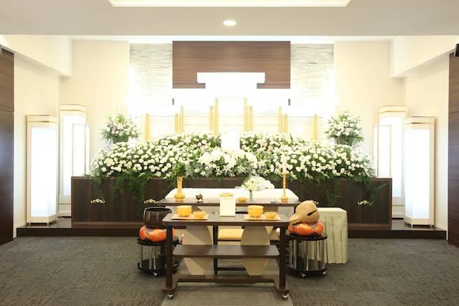 4-一般葬