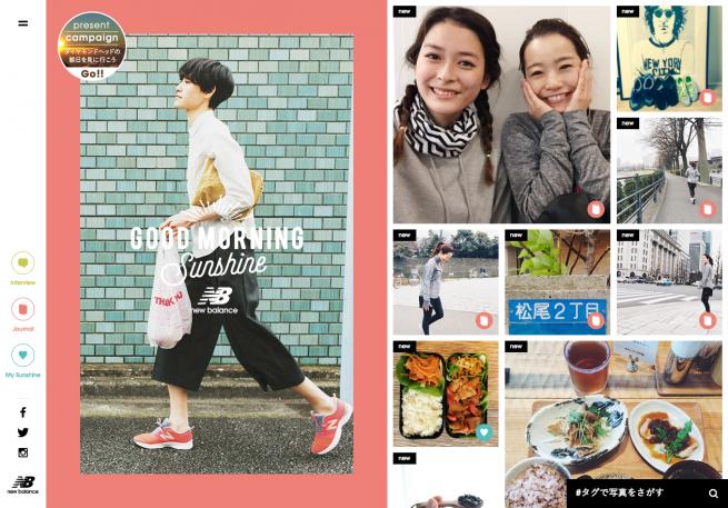 blog_ma_201504-08-02