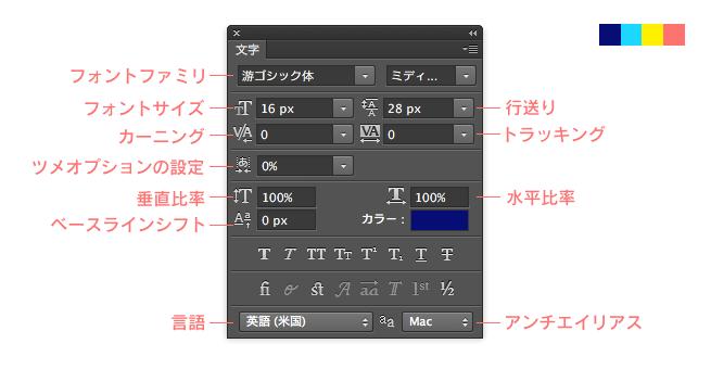 character_window