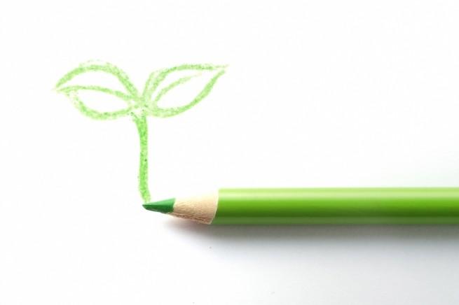 eco・環境
