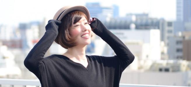 ゆりえ | メンバー | 東京のWeb制作会社LIG