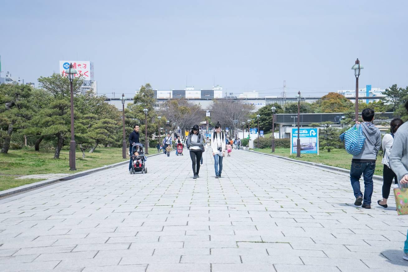 satsuki-38
