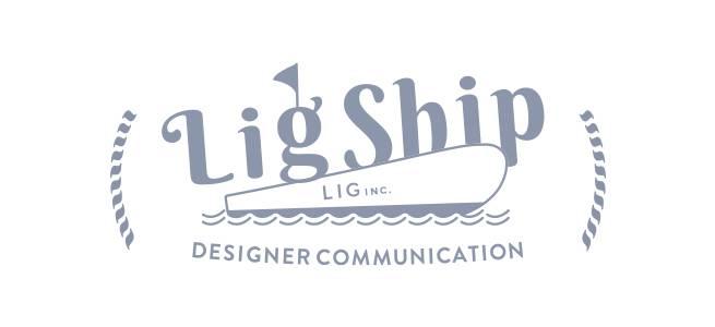 blog_ligship-01