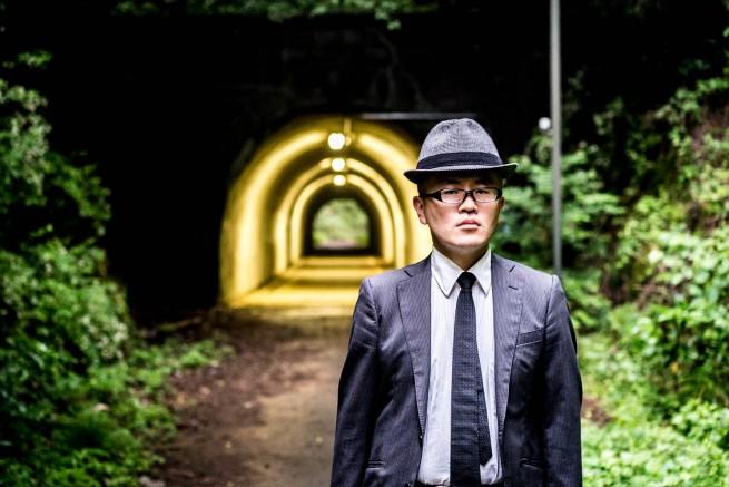 トンネル 旧 小峰 旧小峰トンネル:東京の心霊スポット【畏怖】