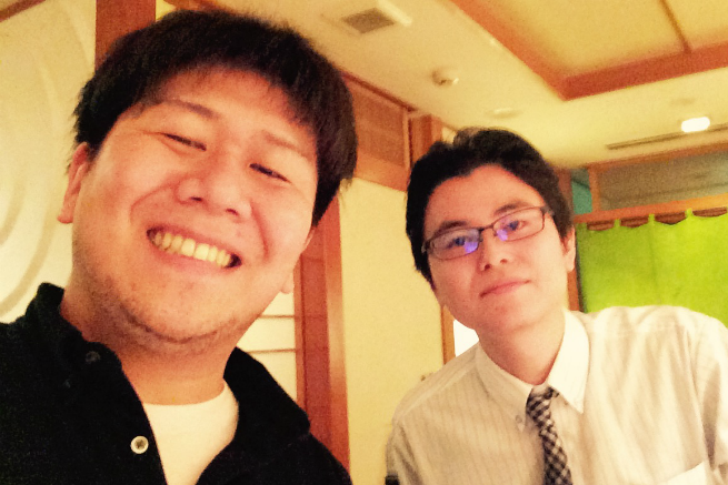 dwango_kuchiki2