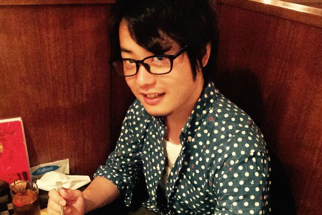 dwango_kyohei1