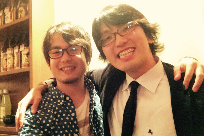 dwango_kyohei2