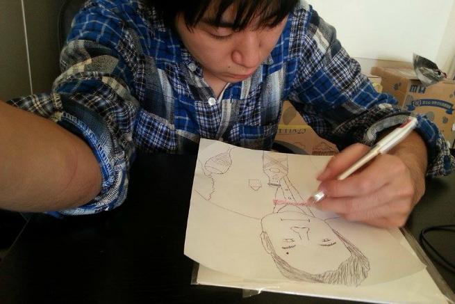 dwango_ooishi_1