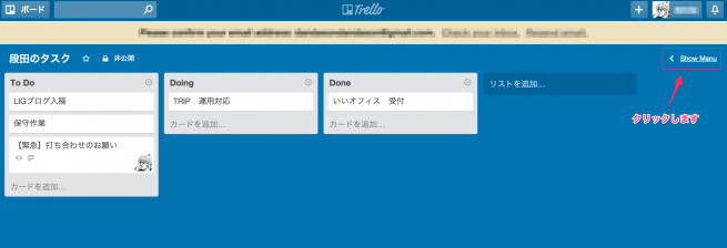 export1