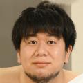 kuchiki