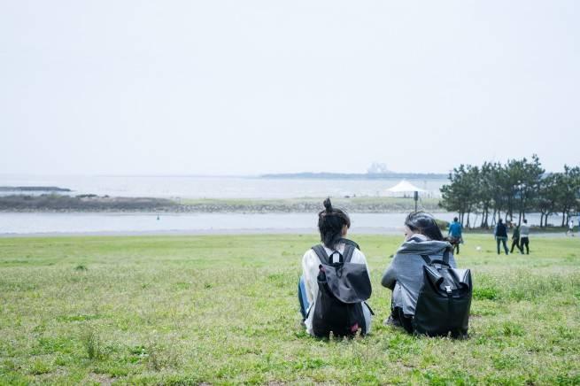 satsuki-36-655x436